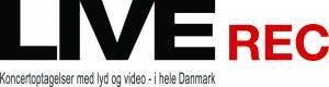 Logo_HB_med payoff