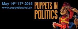 15_17_copenhagen puppet festival