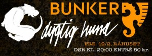 19_dygtighund_bunker