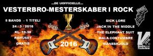 24_vesterbro mesterskaber i rock